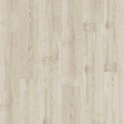 Tarkett Sockelleiste | Scandinavian Oak Light Beige 60x10x2020 mm
