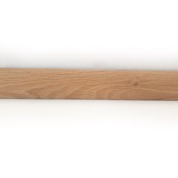 Tarkett Sockelleiste | Modern Oak Classical 60x10x2020 mm