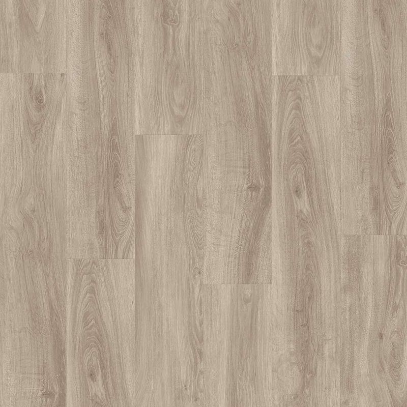 Tarkett Sockelleiste | English Oak Grey Beige