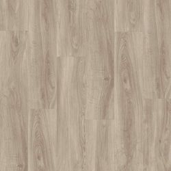 Tarkett Sockelleiste | English Oak Grey Beige 60x10x2020 mm