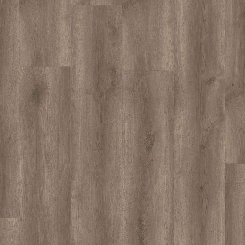 Tarkett Sockelleiste | Contemporary Oak Brown
