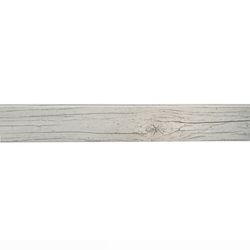 Tarkett Sockelleiste | Brushed Pine White 60x10x2020 mm