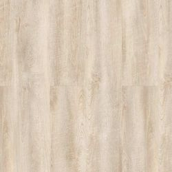 Tarkett Sockelleiste | Antik Oak White 60x10x2020 mm