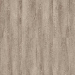 Tarkett Sockelleiste | Antik Oak Middle Grey 60x10x2020 mm