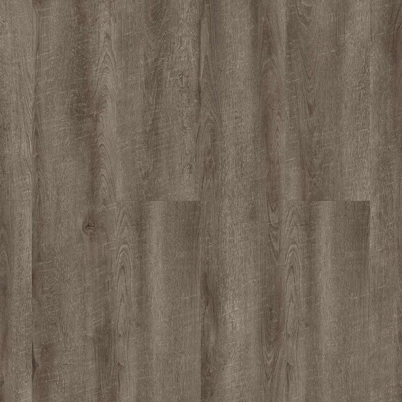 Tarkett Sockelleiste | Antik Oak Anthracite 60x10x2020 mm