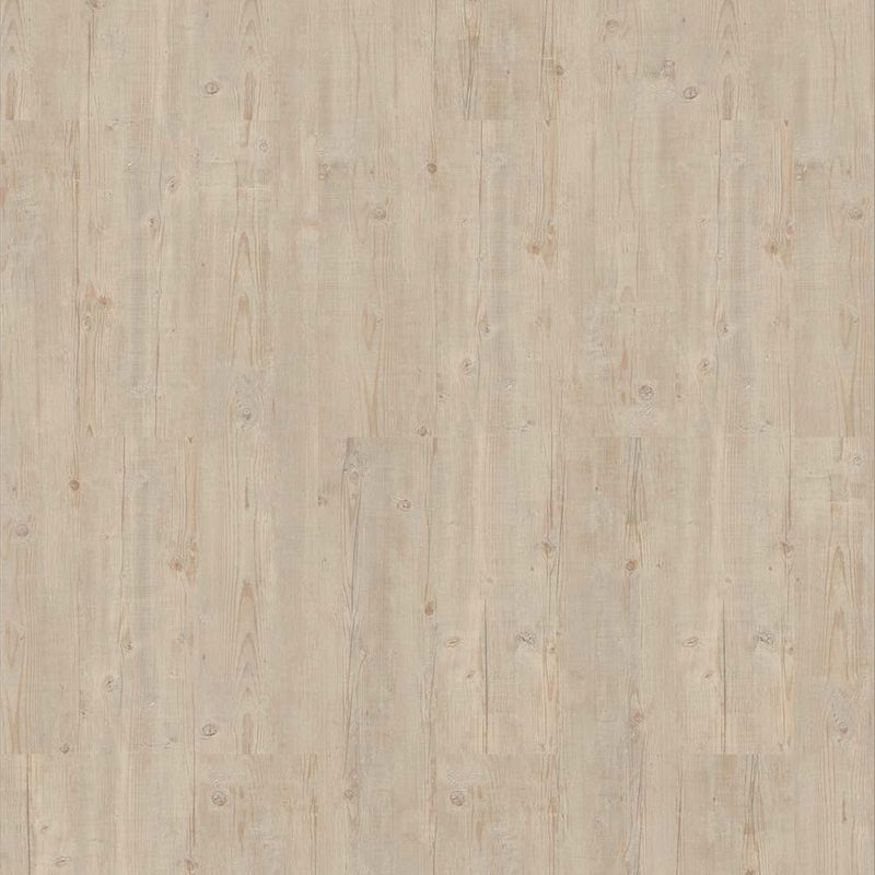 Tarkett Sockelleiste | Washed Pine Beige