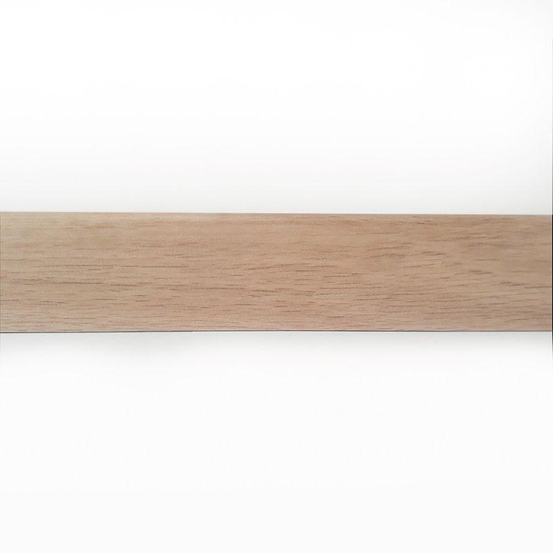 Tarkett Sockelleiste | Soft Oak Beige 60x10x2020 mm