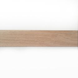 Tarkett Sockelleiste | Soft Oak Beige 60x10x2020 mm