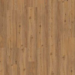 Tarkett Sockelleiste | Soft Oak Natural 60x10x2020 mm