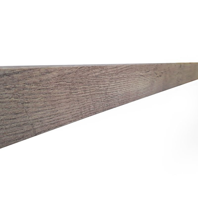 Tarkett Sockelleiste | Smoked Oak Light Grey 4
