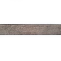 Tarkett Sockelleiste | Smoked Oak Light Grey 60x10x2020 mm