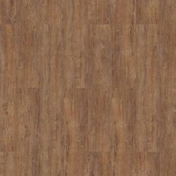 Tarkett Sockelleiste | Country Oak Natural 60x10x2020 mm