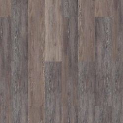 Tarkett Sockelleiste | Cerused Oak Brown 60x10x2020 mm