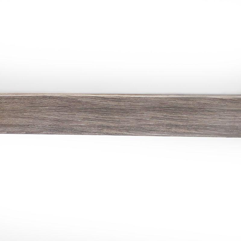 Tarkett Sockelleiste   Cerused Oak Light Brown 60x10x2020 mm