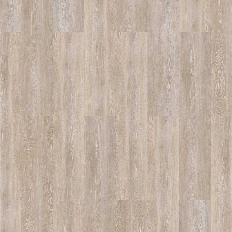 Tarkett Sockelleiste | Cerused Oak Beige