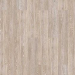 Tarkett Sockelleiste | Cerused Oak Beige 60x10x2020 mm
