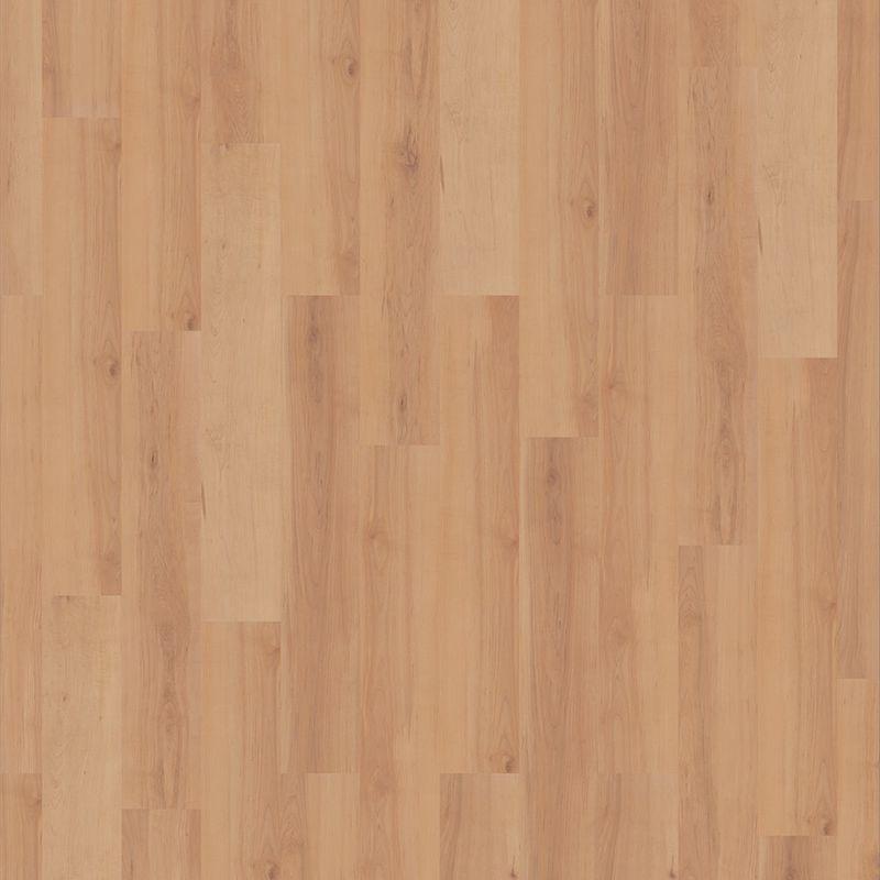 Tarkett Sockelleiste | Beech Natural 60x10x2020 mm