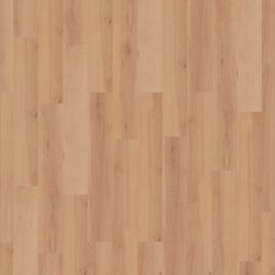 Tarkett Sockelleiste | Beech Natural 60x10x2020 mm