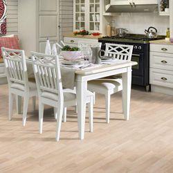 PVC Boden Tarkett Essentials 240 Robur White   2m