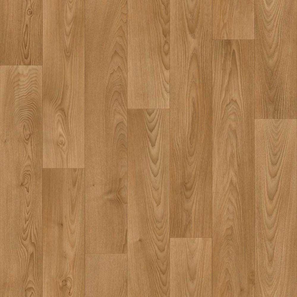 pvc boden tarkett acczent topaz 70 soft elm natural 4m. Black Bedroom Furniture Sets. Home Design Ideas