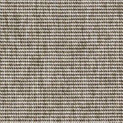 Outdoor Teppichboden Sylt Des. 806 Silber 040 | 4,00 m
