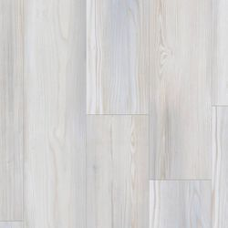 Gerflor Senso Rustic Antique XL 0724 Skadi 2,69 m²