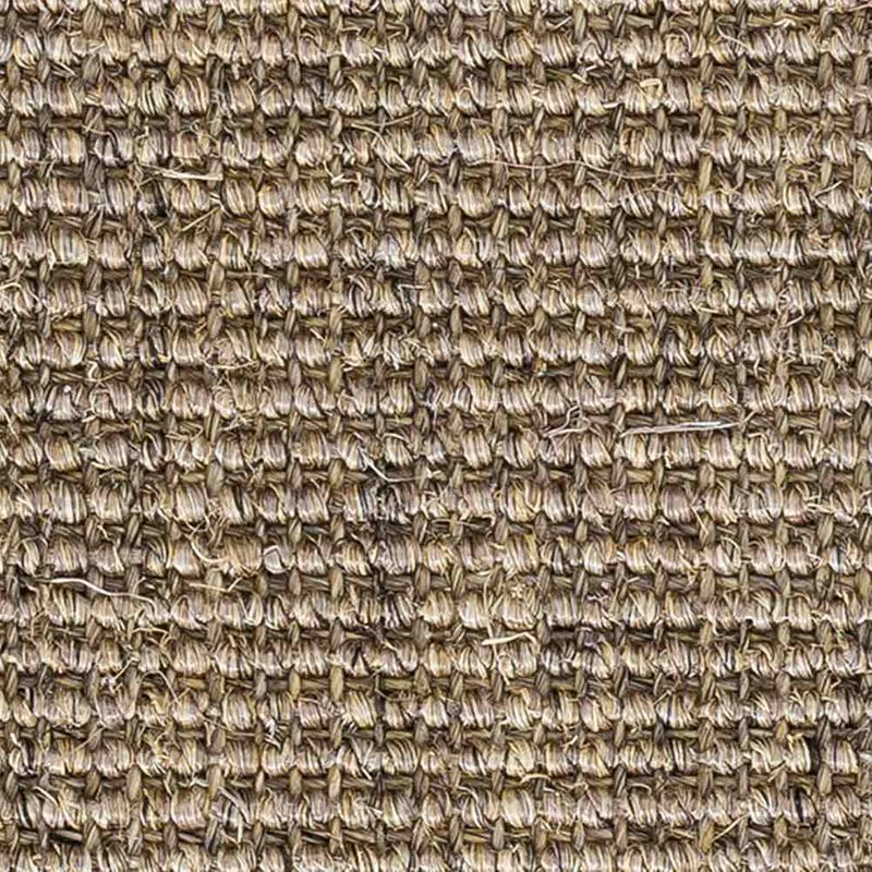 Astra Sisal Salvador Kit 44 Detail