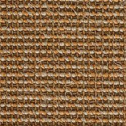 Sisal Teppichboden Salvador Bronze 64 | 4,00 m