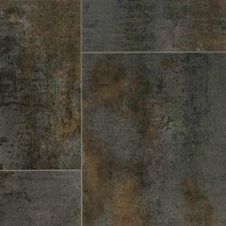 Reststück PVC Gerflor Primetex Verone Grey 0836 | 1,00x2,00 m