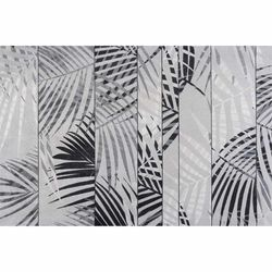 Fussmatte wash+dry Decor Palm Tree 140x200 cm