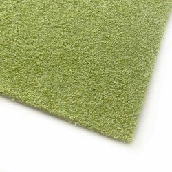 Vorwerk Teppichboden Relax 8000 | 4m