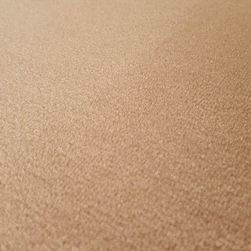vorwerk teppichboden modena 8f55 wunschmass teppiche teppichboden vorwerk auslegeware modena. Black Bedroom Furniture Sets. Home Design Ideas