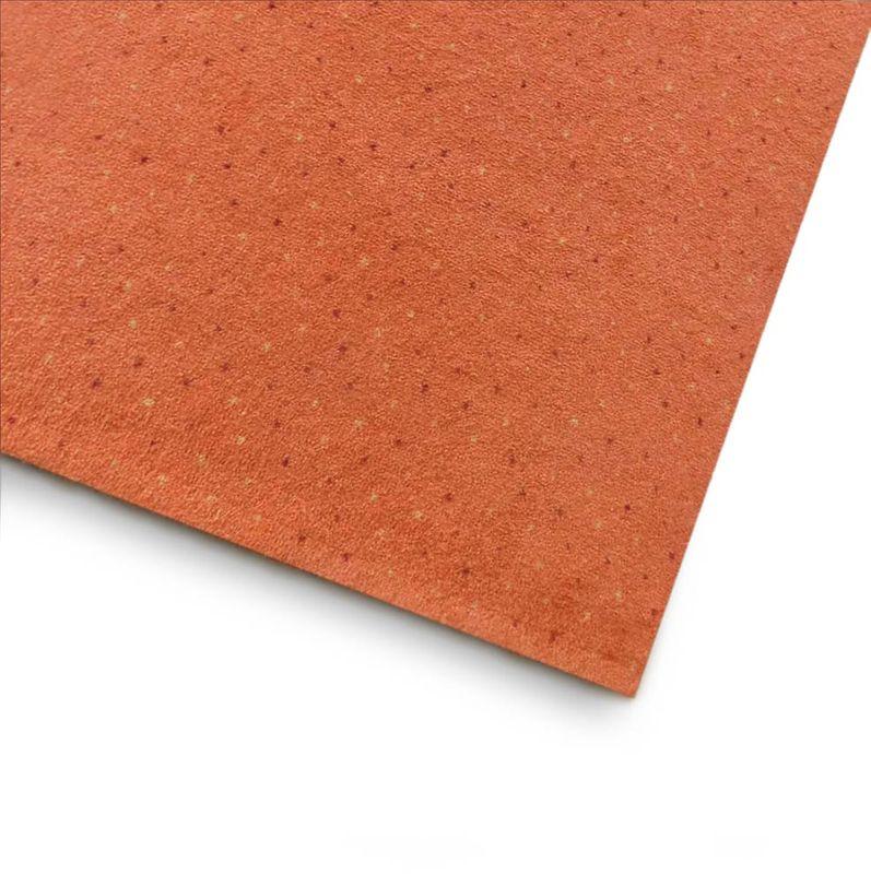 Vorwerk Teppichboden Ciao 1F10 | Wunschmass