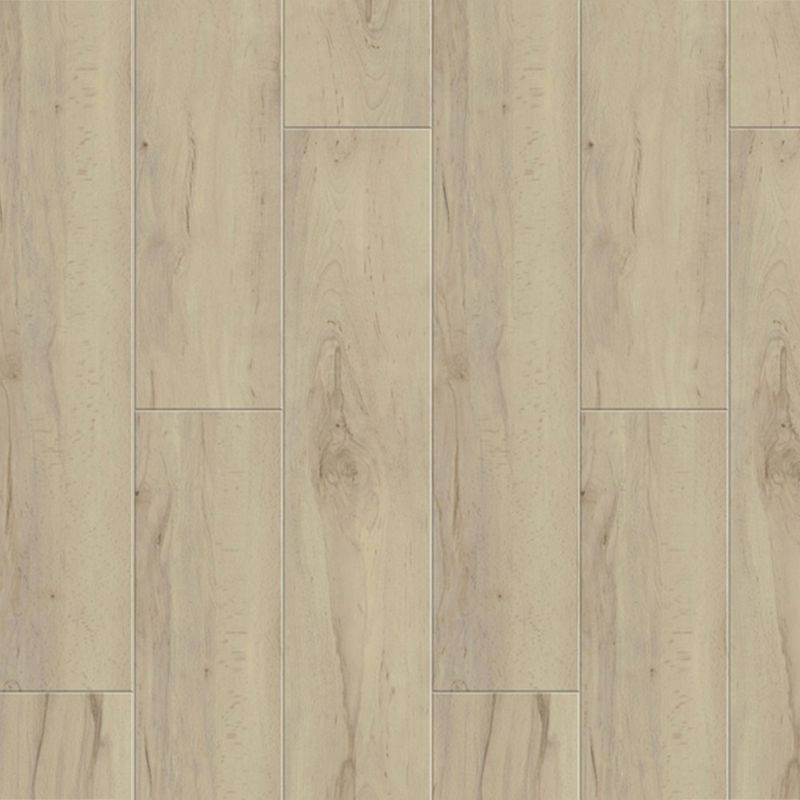 Gerflor Klick-Vinyl Creation Clic 55 | 0444 Olive Maple 1,76 m²