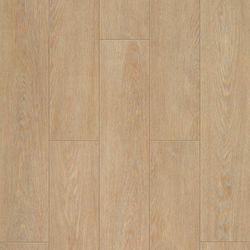 Gerflor Klick-Vinyl Creation Clic 55 | 0462 Eastern Oak 1,76 m²