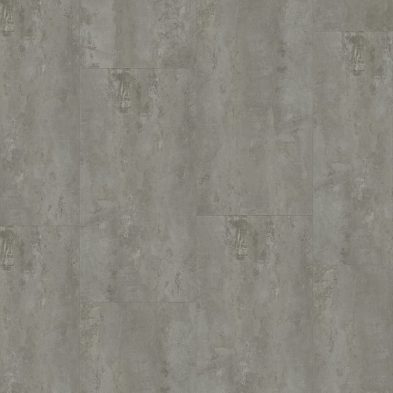 Tarkett Sockelleiste | Rough Concrete Dark Grey 60x10x2020 mm