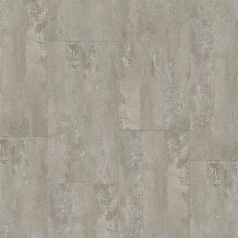 Tarkett Sockelleiste Rough Concrete Grey