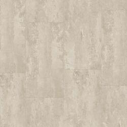 Tarkett Sockelleiste Rough Concrete White