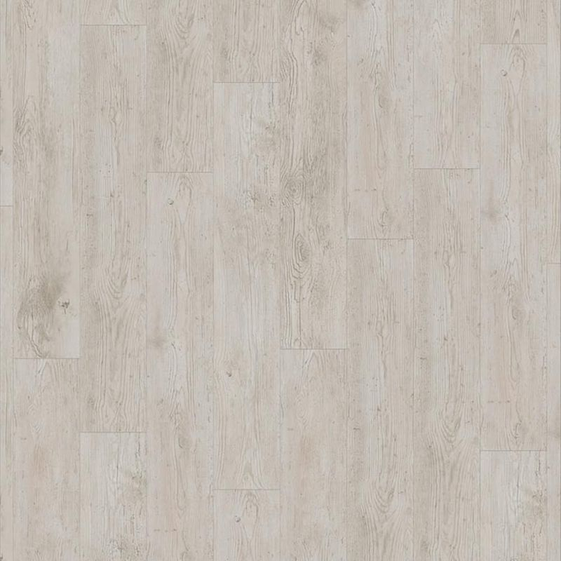 Tarkett Sockelleiste | Legacy Pine Light Grey 60x10x2020 mm
