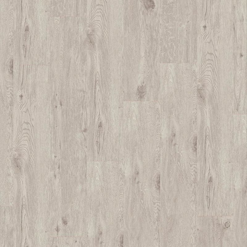 Tarkett Sockelleiste | Alpine Oak White 60x10x2020 mm