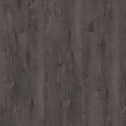Tarkett Sockelleiste | Alpine Oak Black 60x10x2020 mm