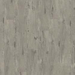 Tarkett Sockelleiste | Alpine Oak Grey 60x10x2020 mm