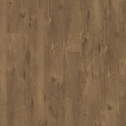 Tarkett Sockelleiste | Alpine Oak Brown 60x10x2020 mm