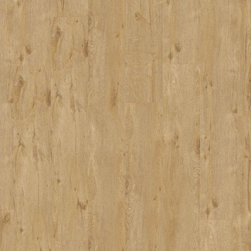Tarkett Sockelleiste Alpine Oak Natural