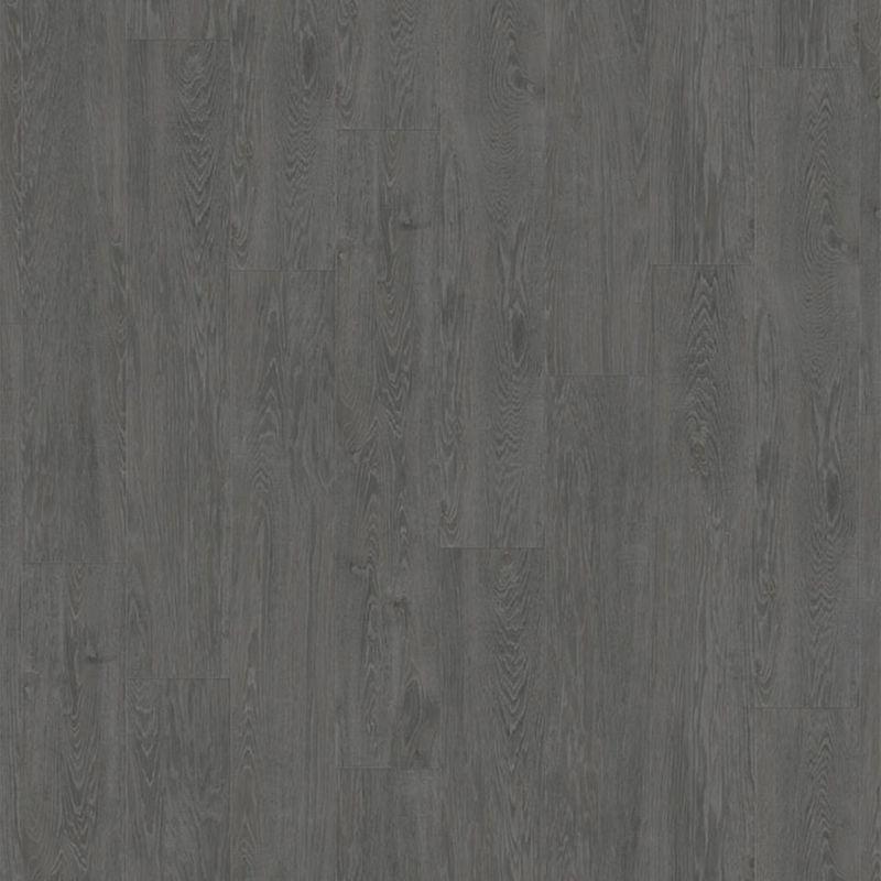 Tarkett Sockelleiste | Lime Oak Black 60x10x2020 mm Bild 1
