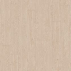 Tarkett Sockelleiste Lime Oak Beige