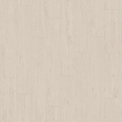 Tarkett Sockelleiste | Lime Oak Light Beige 60x10x2020 mm