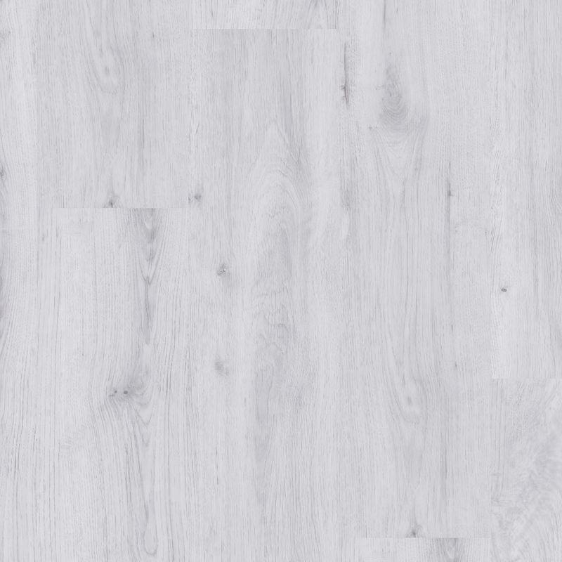 Klickvinyl Gerflor Senso Premium Clic Sunny White 0286