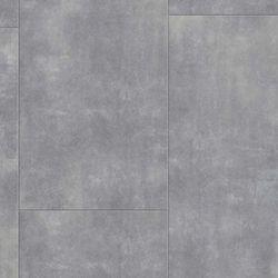 Gerflor Senso Premium Clic Metal Board 0820