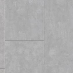 Gerflor Senso Premium Clic Manhattan Clear 0826